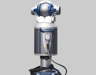 DSC_2768-ROBOT